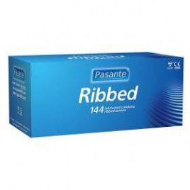 RIBBED * ESTRIADOS*