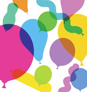 3º Aniversario de 3condons y Presentación Servicios Discretos