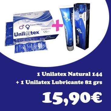 dest_lotes_unilatex-lubri-3condons-2c