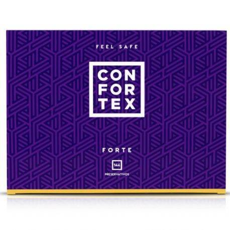 Confortex Forte 144
