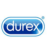 Durex_logo 195×195