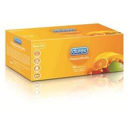 durex plasure fruits 144_3condons