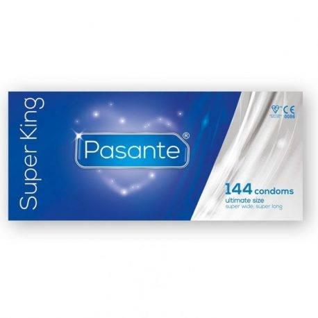 pasante-xxl_caja