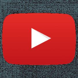Tenemos Canal en You Tube