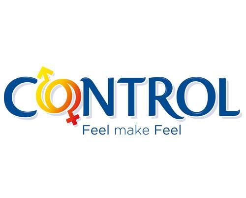 Control-Logo