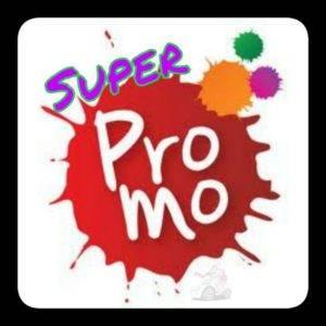 Super Promociones