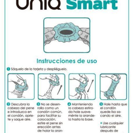 UNIQ SMART_2