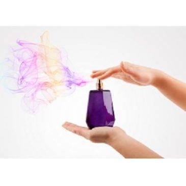 Feromonas y Perfumes
