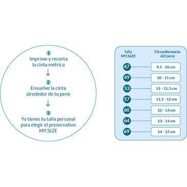2-my-size-preservativo-natural-de-latex-talla-64-caja-3-unidades