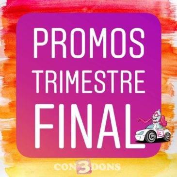 Trimestre Final