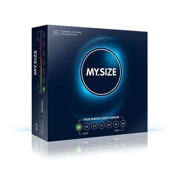 my-size-preservativos-naturales-de-latex-talla-47-caja-de-36-unidades