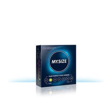 my-size-preservativos-naturales-de-latex-talla-49-caja-de-3-unidades