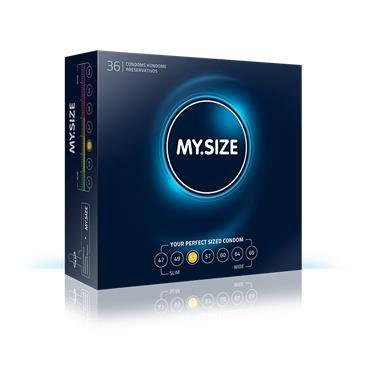 my-size-preservativos-naturales-de-latex-talla-53-caja-de-36-unidades