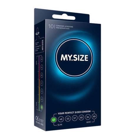 mysize_47_c10