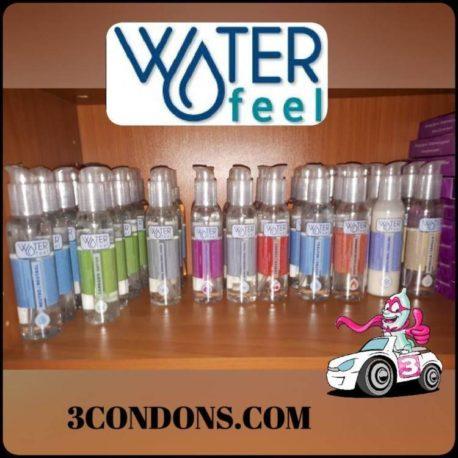 waterfeel_3condons