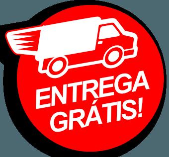 Entrega GRATIS !!!