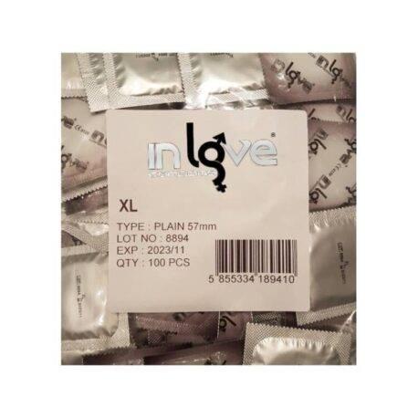bolsa-de-100-preservativos-in-love-xl