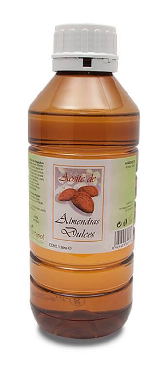 aceite almendras dulces 1 litro_3condons
