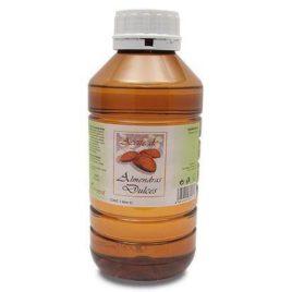 Aceite Almendras Dulces 1Litro