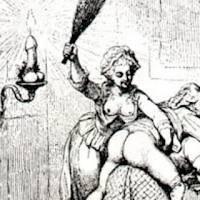 BDSM 1ª Parte