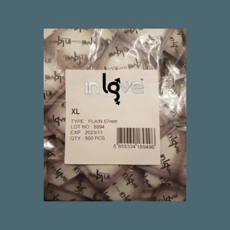 bolsa de-500-preservativos-in-love-xl