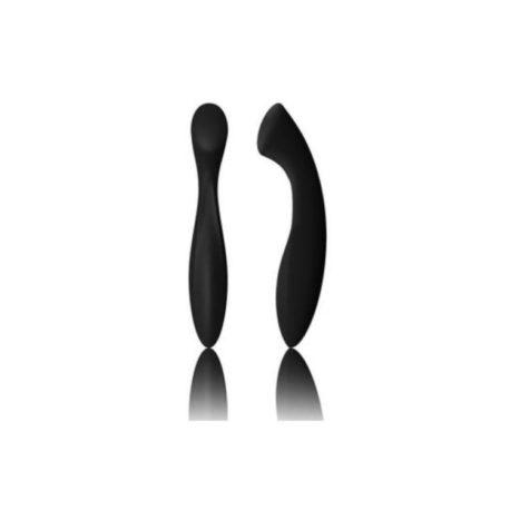 1-ella-dildo-dual-punto-g-negro