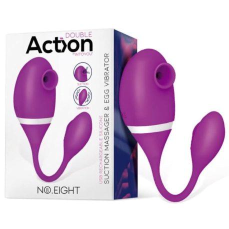 1-no-eight-succionador-de-clitoris-y-huevo-vibrador-2-en-1-silicona-usb