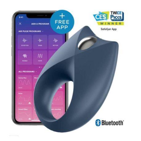 1-royal-one-anillo-vibrador-con-app-azul – copia