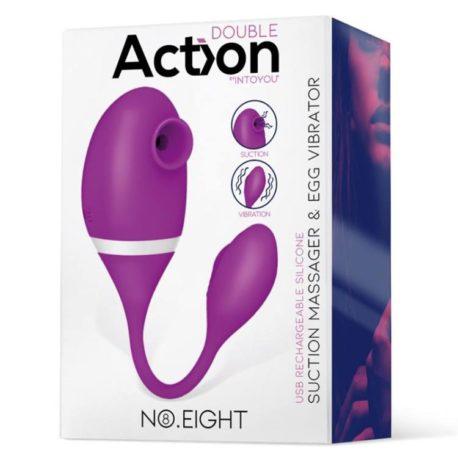 2-no-eight-succionador-de-clitoris-y-huevo-vibrador-2-en-1-silicona-usb