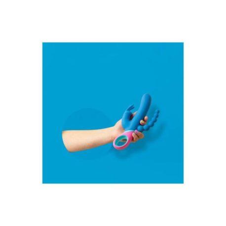 8-vibrador-con-rotaciony-vibracion-usb-vice