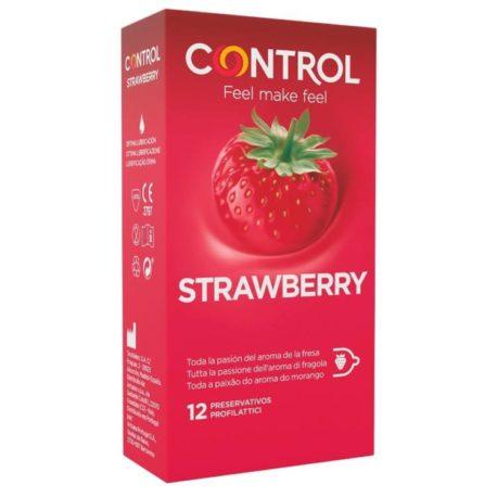 Control fresa_caja 12 unds