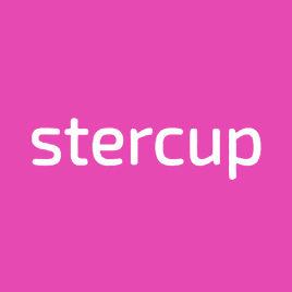 Stercup