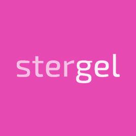Stergel