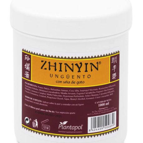 zhinyin unguento 1000ml