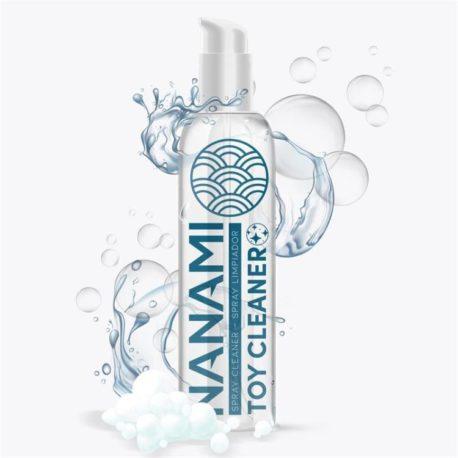 1-limpiador-de-juguetes-en-spray-150-ml