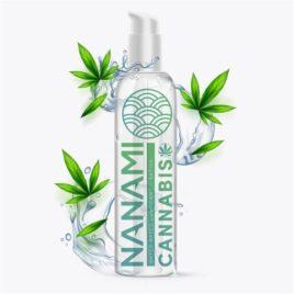 NANAMI CANNABIS – 150 ml