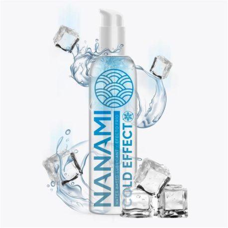 1-lubricante-a-base-de-agua-efecto-frio-150-ml