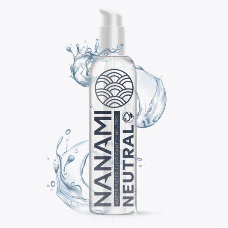 1-lubricante-a-base-de-agua-neutro-150-ml