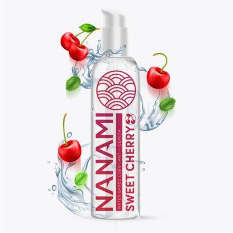 1-lubricante-a-base-de-agua-sweet-cherry-150-ml