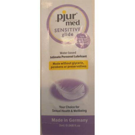 1-med-sensitive-glide-2-ml