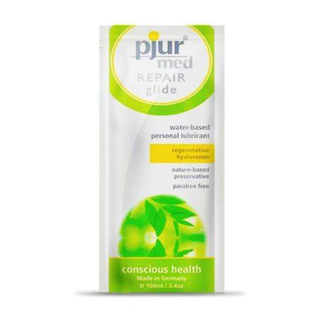 1-pjur-med-repair-glide-2-ml