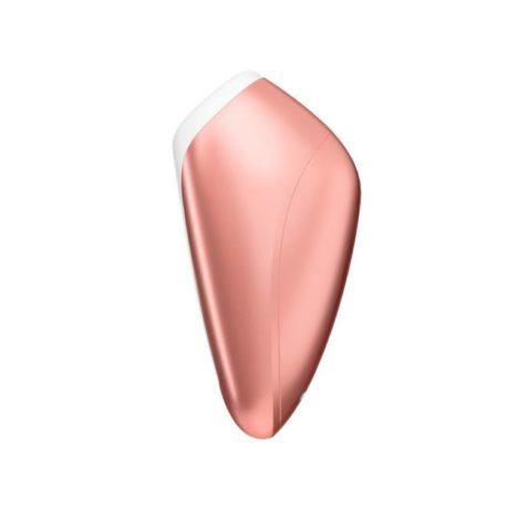 2-love-breeze-succionador-con-vibracion-copper