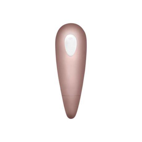 3-succionador-de-clitoris-1-next-gen-oro-rosa-version-2020