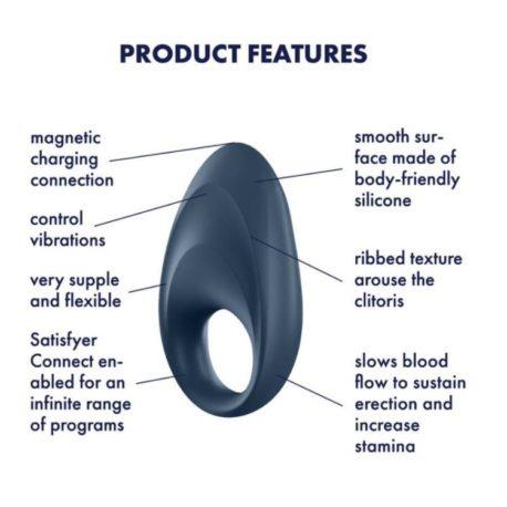 7-mighty-one-anillo-vibrador-con-app-azul