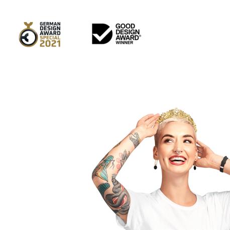 satisfyer-wand-er-woman-vibrators-white-awards