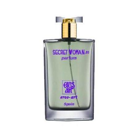 1-erosart-ferfume-secret-woman