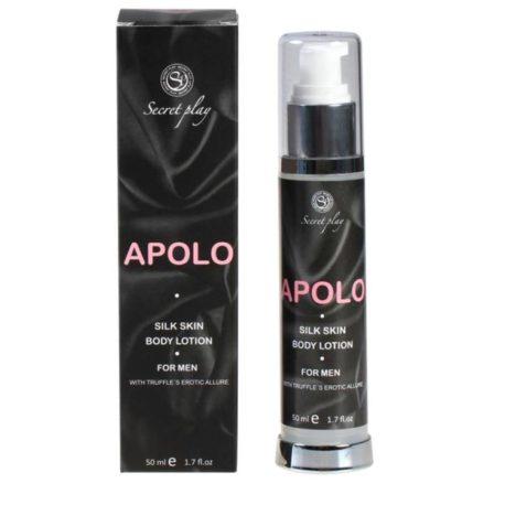 1-locion-piel-de-seda-apolo-for-men-50-ml