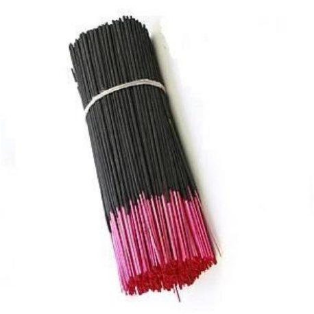 1-mazo-de-400-sticks-incienso-aroma-a-fruta-pasion