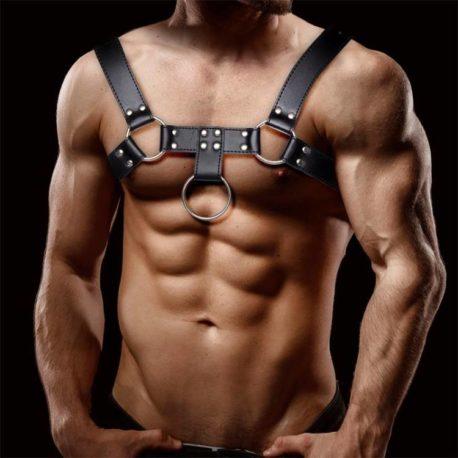 1-quovis-arnes-masculino-para-bondage-cuero-vegano