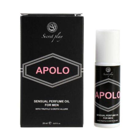 1-secret-play-perfume-en-aceite-apolo-20-ml